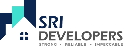 Sri Developers